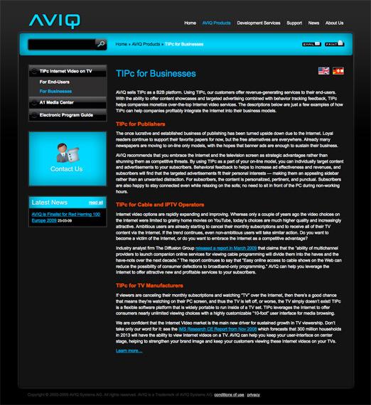 aviq_web2