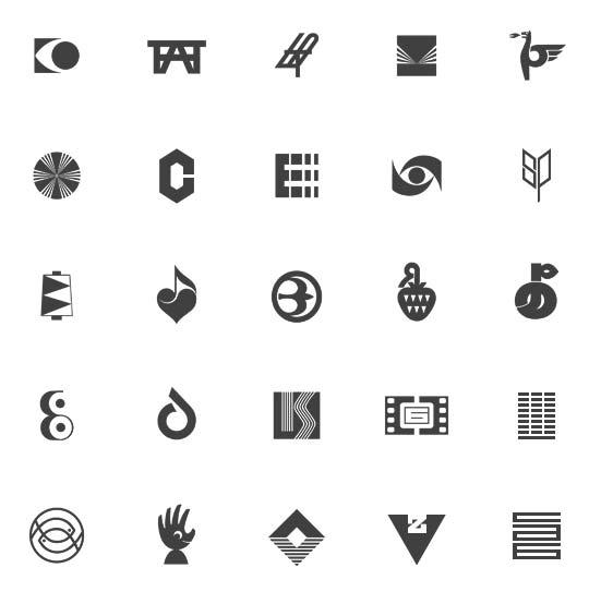 лого дизайн от Стефан Кънчев